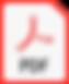 PDF_file_icon.png