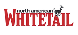 na-whitetail-logo_edited.png