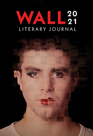 WALL Literary Journal Cover July 28_2021.png