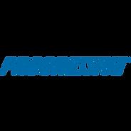 Progressive Ins logo
