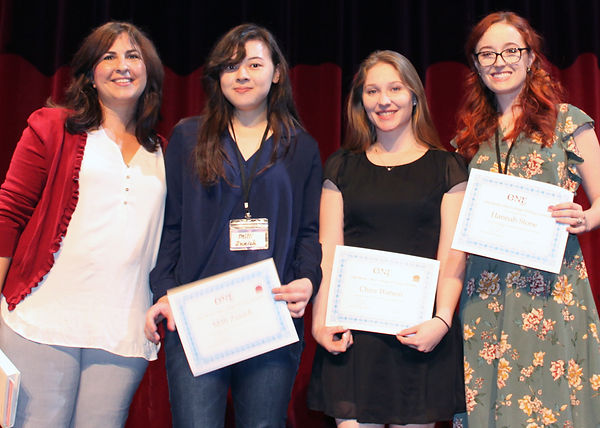 WritingAwardWinners OB1C 2019.jpg