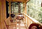 Garden of eden cabins