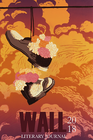 WALL Literary Journal Cover 2018.png