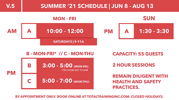 summer21-session-graphic2.png