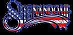 shenandoah-logo.png
