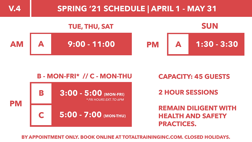 spring21-session-graphic1.png