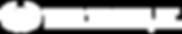 tti-inline-logo-300px.png