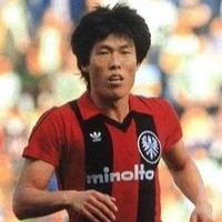 Cha Bum-Kun: Asia's Greatest Ever Football Export?