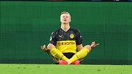 FootballZen 1.jpg