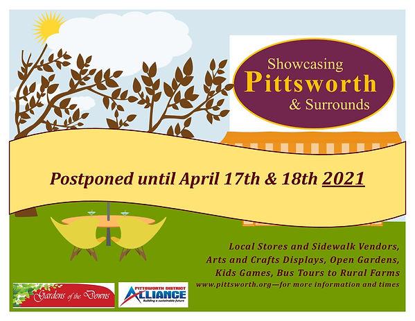 SPS Poster Postponed.jpg