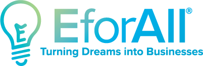EforAll-tagline-gradient_Rmark.png