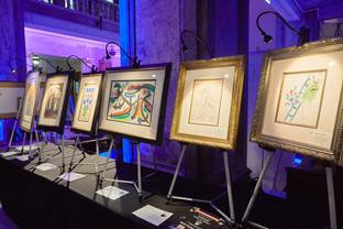Auction items 9.jpg