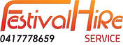 Festival hire Logo with Mobile.jpg