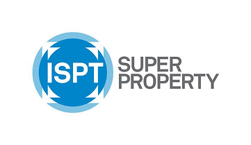 ISPT Primary Logo RGB[2429].jpg