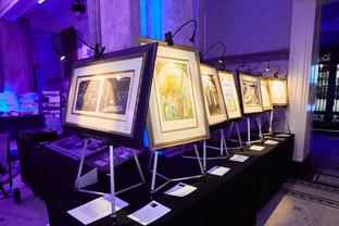 Auction items 2.jpg