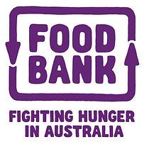 Foodbank_Logo_jpeg.jpg