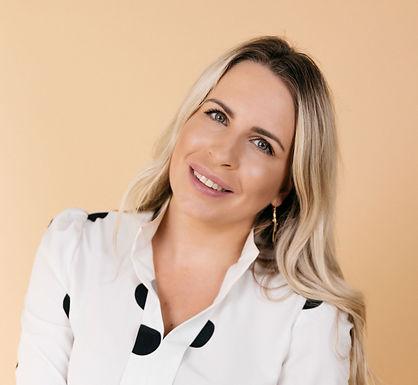Olympia Kwitowski