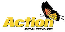 Action Metal Recyclers logo-01.jpg