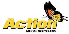 Action Metal Recyclers logo-01.jpg