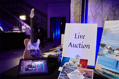 Auction items 15.jpg