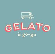Gelato-a-Go-Go-Logo.jpg