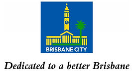 800x440_brisbane_city_council_logo.jpg