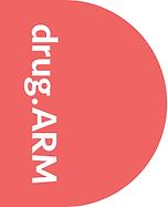 DrugArm Logo.png