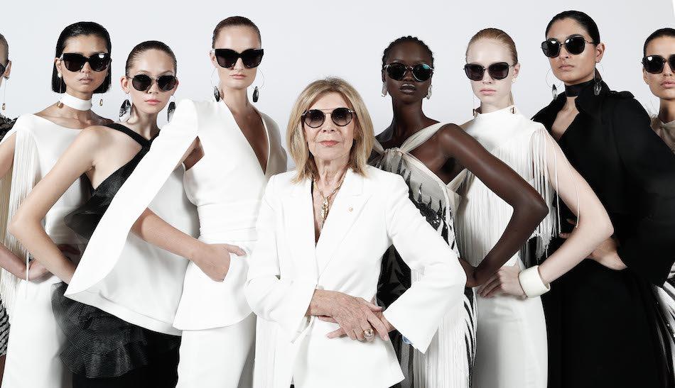 Carl_Zampatti_fashion_style[3007].jpg