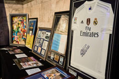 Auction items 14.jpg