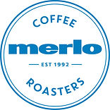MerloCoffeeRoasters-round-blue-FINAL.jpg