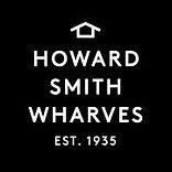 HSW logo.jpg