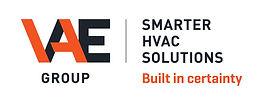 2. SILVER - VAE_Logo_RGB.jpg