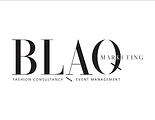BLAQ Marketing.png
