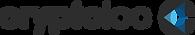 Cryptoloc_Logo_Charcoal.png