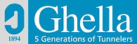 Ghella_Logo_bLUE_JPEG.jpg