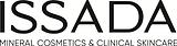 ISSADA Cosmetics.png