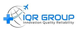 IQR Group.jpg
