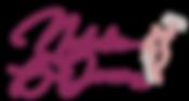 natalie-oven-logo_ligfek.png