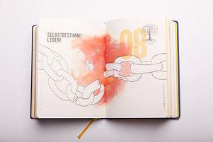 Lisa Illustrationen Website-004.jpg