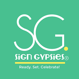 Square SG Sign Gypsies R Tag.png