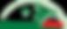 logo Soccerpro.png