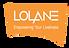 logo lolane.png