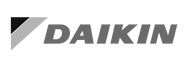daikin-logo-bw.png