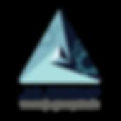 js group logo (ai)-01.png