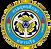 กรมยุทธศึกษาทหารเรือ.png