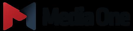 M1_logo_2018.png