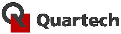 quartech logo.png