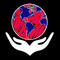Logo THE INCLUSION PROJECT (2).png