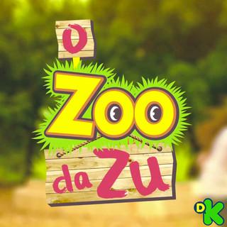 O Zoo da Zu