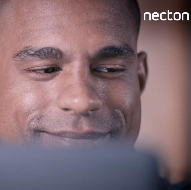 Necton
